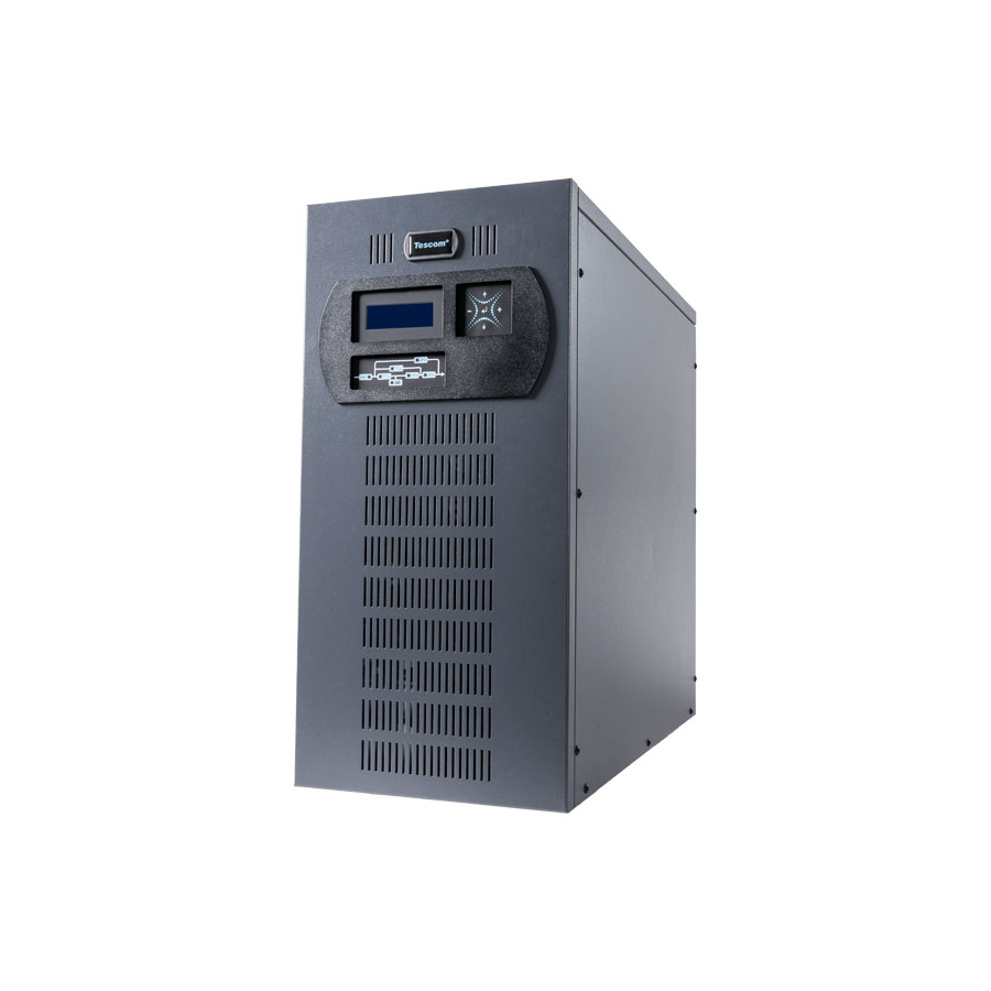 DS-SH-SHB-Industrial-three-phase-UPS-Tescom-side.jpg