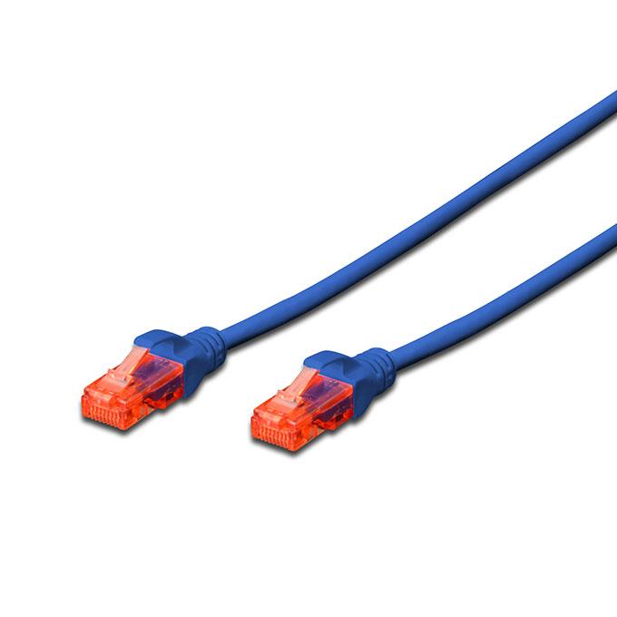 Digitus-Patch-cord-CAT-6-U-UTP-Cu-LSZH-3M-blue.jpg