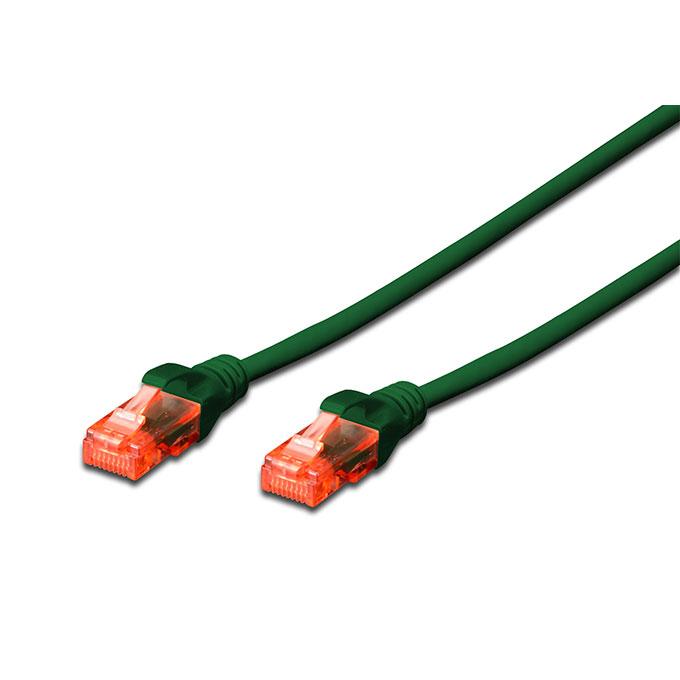 Digitus-Patch-cord-CAT-6-U-UTP-Cu-LSZH-5M-green.jpg