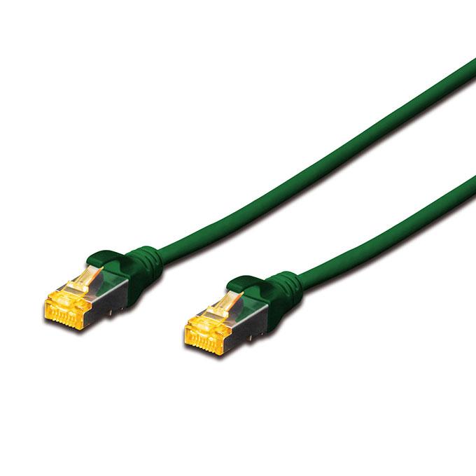 Digitus-Patch-cord-CAT-6A-S-FTP-Cu-LSZH-5M-green.jpg