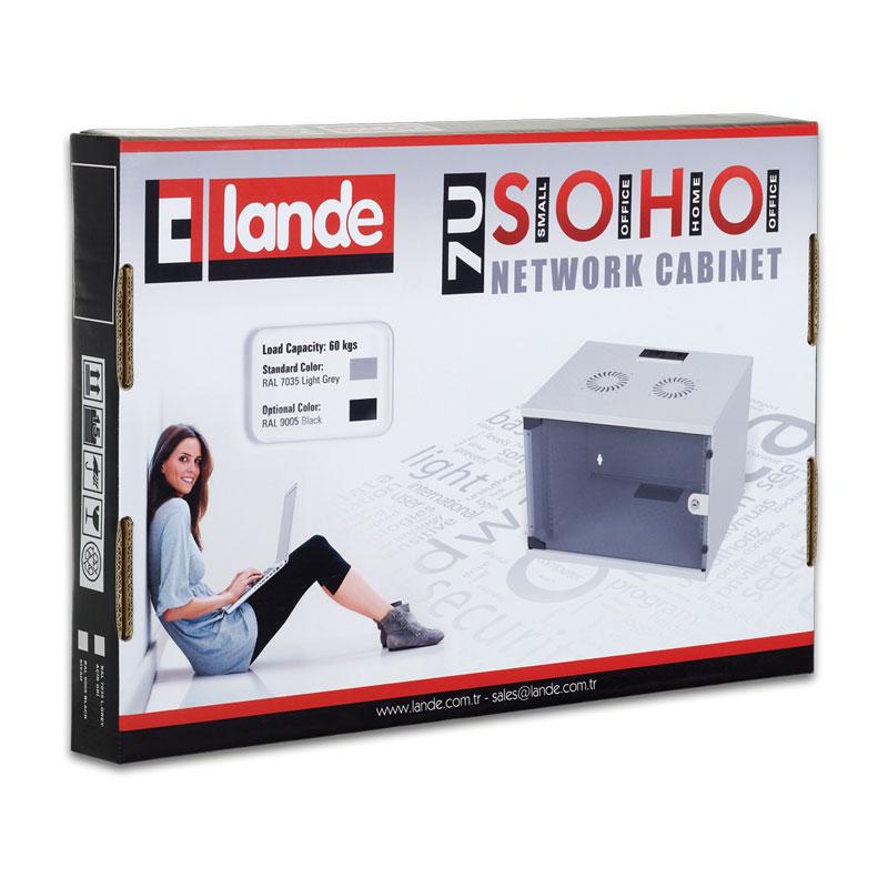 Lande-SOHO-box.jpg