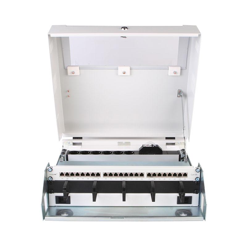 PROline-100-Series-5U-4.jpg