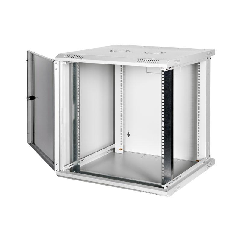 PROline-200-Series-19-inch-Cabinets-Lande-door-open.jpg