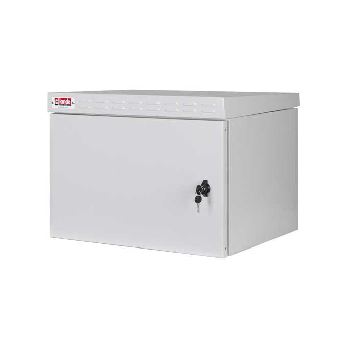 PROline-500o-Series-600x300-19-inch-Cabinets-Lande-closed-door.jpg