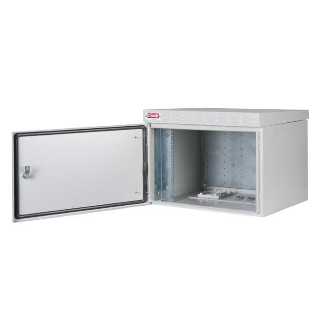 PROline-500o-Series-600x300-19-inch-Cabinets-Lande-open-door.jpg